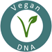vegan_dna