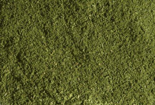 polvo-moringa-350-b