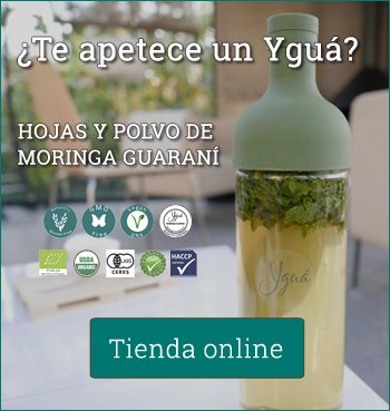 tienda-moringa-guarani-ygua-2