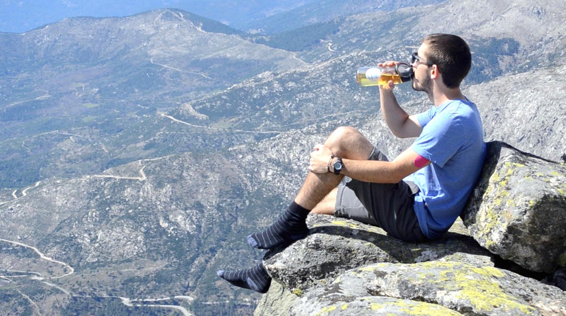 Tomar Moringa como Aporte Diario Natural es una forma de tener una nutrición saludable continua ©.